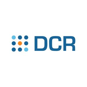 dcr-client